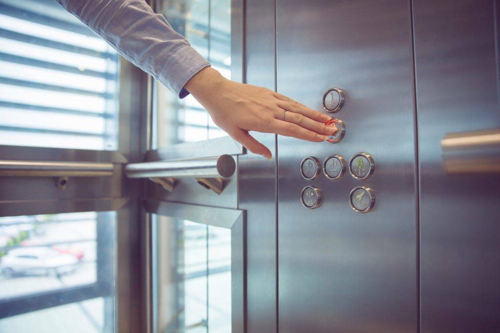 How to choose the right elevator