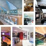 What are fit out companies?