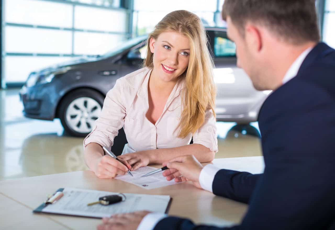 Reasons why extended car warranties are beneficial